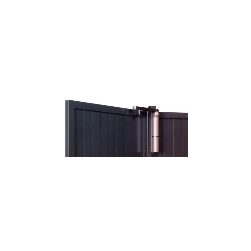 ferme porte d 39 ext rieur verticlose serrurerie boutique. Black Bedroom Furniture Sets. Home Design Ideas