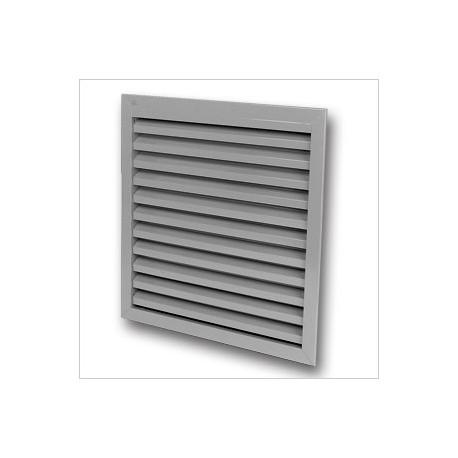 Renson ventilation