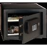 Coffre-fort Forcles électronique 21L HERACLES