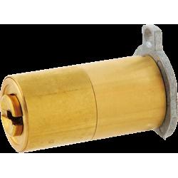 Jeu de cylindres DomFi adaptable FICHET 787
