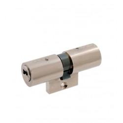 Cylindre Monobloc SR type Bricard bloctout d'Héraclès