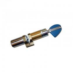 Cylindre monobloc à lanterne à clé F3D Fichet d'Héraclès A2p***