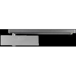 Ferme-porte HR400 bras à glissière