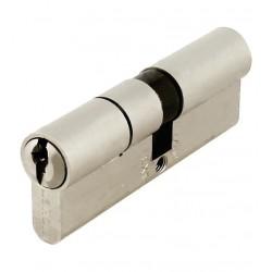 Cylindre européen FICHET pour Paliéris G351