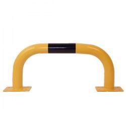 arceau de protection de sécurité hauteur 350 mm x longueur 750 mm