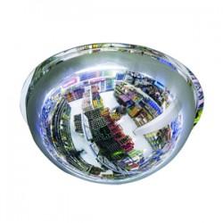 Miroir Coupole 360°