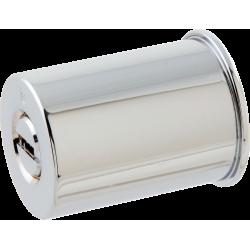 Jeu de cylindres Y7 adaptable sur Cavith - Izis