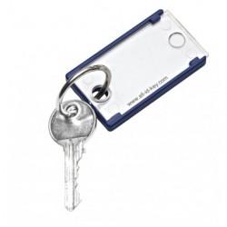 porte clé Clic Flex Key