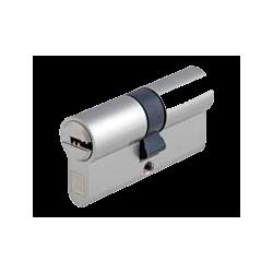 Cylindre européen de sécurité Y7+
