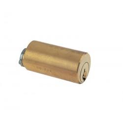 jeu de cylindres ronds adaptable pour serrure VEGA.