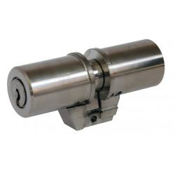 Cylindre adaptable pour monobloc Fichet 41x41mm