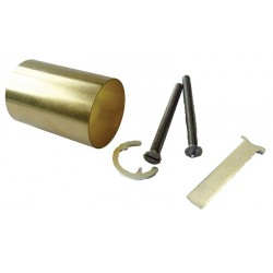Kit rallonge pour cylindre CISA