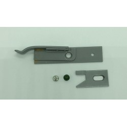 aArrêt pour glissière de ferme-porte LCN 1460