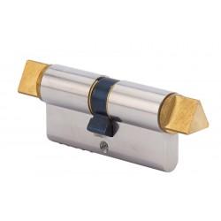 cylindre européen POMPIER T14