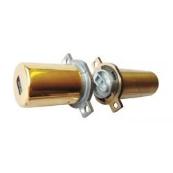 Jeu de cylindre FORTISSIME (ancien modèle)