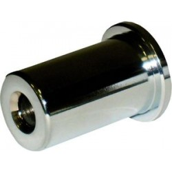 Protecteur de cylindres CAVITH ou IZIS