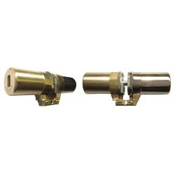 Cylindre monobloc pour 102