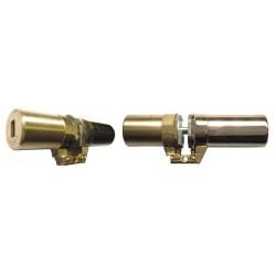 Cylindre monobloc pour 105