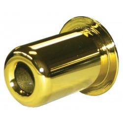 Protège cylindre FICHET
