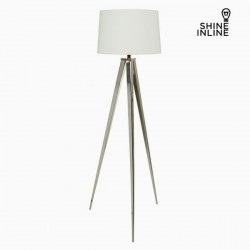 LAMPADAIRE (43 X 43 X 160 CM)