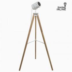 LAMPADAIRE (68 X 58 X 135 CM)