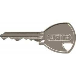 clé pour cadenas titalium 80