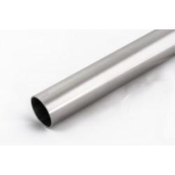 Tube inox 2m50 Ø40