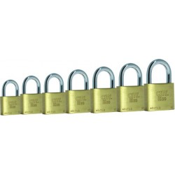Cadenas CITY BASIC