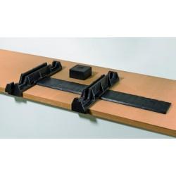 Gabarit de perçage pour tiroir, Innotech InnoFit Start