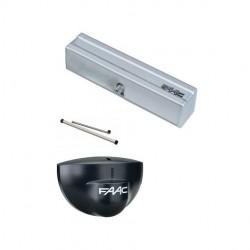 Kit ouvre porte BOX 950 de FAAC