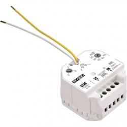 recepteur 10A thermostat SOLEKA