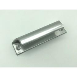 tirette aluminium de 90mm
