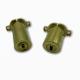 Jeu de cylindres Interactive adaptable FICHET 787 et 484 CHEBA