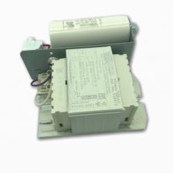 Ballast pour lampe à décharge- 538676 - PKNAHJ100.941F