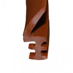 Joint de calfeutrement LX 411