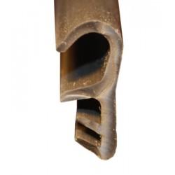 Joint de calfeutrement sur ouvrant en PVC - M4245
