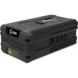 batterie LI-ON Greenworks gc82b5 de 82V et 5Ah
