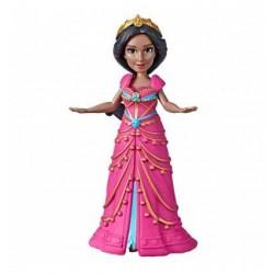 figurine de 8cm des personnages ALADDIN de DISNEY