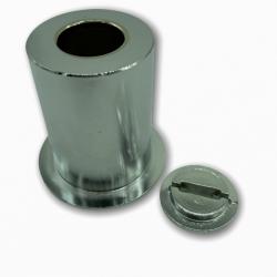 Protège pompe SERENIS diamètre 31mm